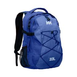 Helly Hansen Dublin Backpack Princess Purple