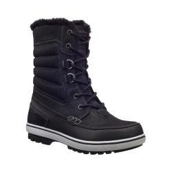 Men's Helly Hansen Garibaldi 2 Boot Jet Black/Ash Grey