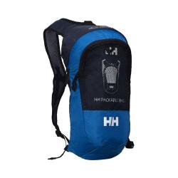 Helly Hansen Packable Backpack Racer Blue