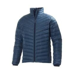 Men's Helly Hansen Verglas Down Insulator Deep Steel