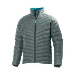 Men's Helly Hansen Verglas Down Insulator Rock