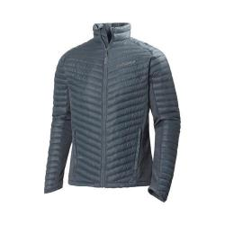 Men's Helly Hansen Verglas Hybrid Insulator Artic Grey
