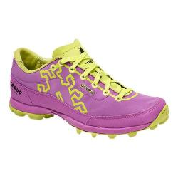 Women's Icebug Acceleritas4-L RB9X Orchid/Poison