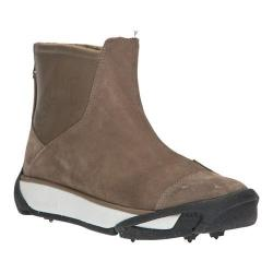 Icebug Glava BUGweb Boot Earth