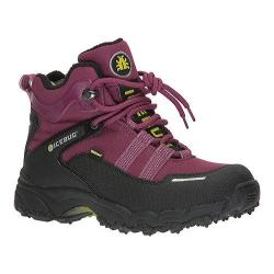 Women's Icebug Speed-L BUGrip Azalea
