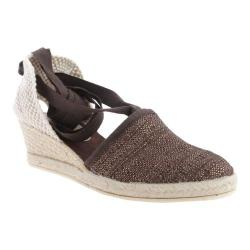 Women's Ilse Jacobsen Nomad 54 Java