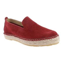 Women's Ilse Jacobsen Nomad 58 Oxblood