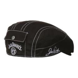 Men's Jack Daniel's JD77-88 Black