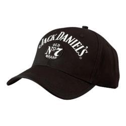 Jack Daniel's JD77-F Black