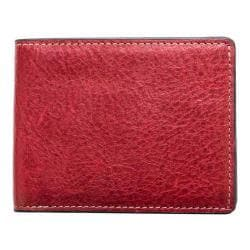 J.Fold Torrent Slimfold Red