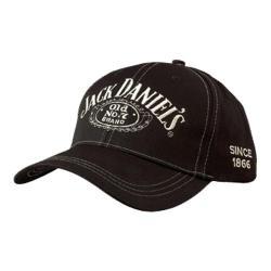 Jack Daniel's JD77-G Black