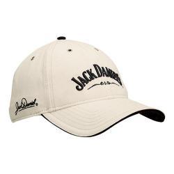 Jack Daniel's JD77-77 Stone
