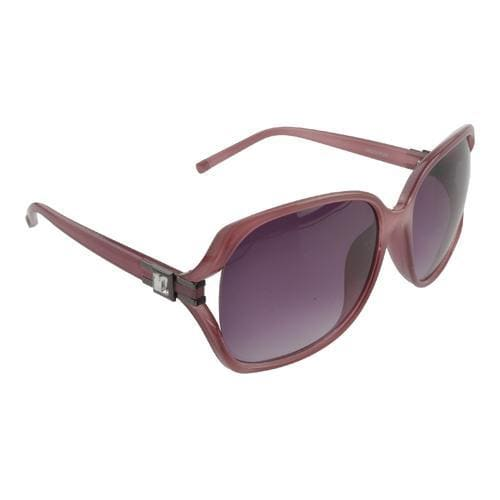 398818813e533 Shop Women s Jessica Simpson J5029 Purple - Free Shipping Today -  Overstock.com - 11790854