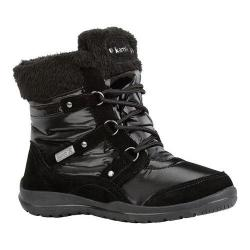 Women's Kamik Sofia Boot Black