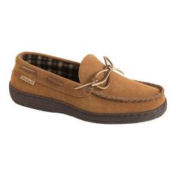 Men's L.B. Evans Hideaways Marion Hashbrown Leather