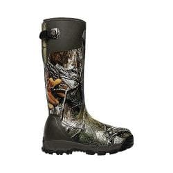 Men's LaCrosse Alphaburly Pro 18in 1600G Realtree® Xtra|https://ak1.ostkcdn.com/images/products/106/798/P18701271.jpg?impolicy=medium
