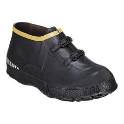 Men's LaCrosse Industrial 5in Premium 2-Buckle D/H Black