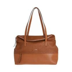 Women's Lodis Kate Giselle Tote Toffee