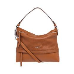 Women's Lodis Kate Serina Hobo Toffee
