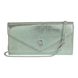 Women's Lodis Sophia Glamorous Nina Crossbody Emerald