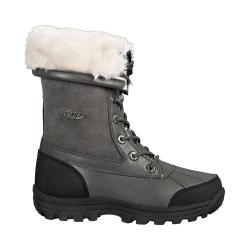 Women's Lugz Tambora Boot Charcoal/Cream/Black