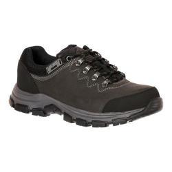 Men's Magnum Austin 3.0 Steel Toe Charcoal Leather