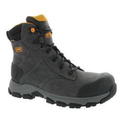Men's Magnum Baltimore 6.0 Composite Toe Waterproof Boot Charcoal