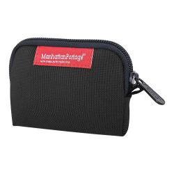 Manhattan Portage Coin Purse (Set of 2) Black