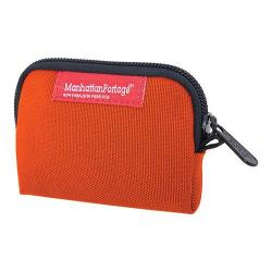 Manhattan Portage Coin Purse (Set of 2) Orange