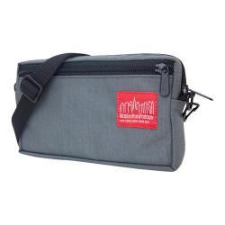 Manhattan Portage Jogger 1404 Grey