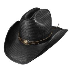 Women's Master Hatters of Texas Taylor Black