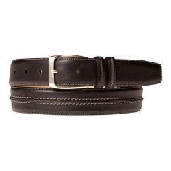Men's Mezlan 35 Molato AO9803 Black Calf