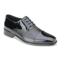Men's Mezlan Concerto Black