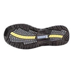 Men's Michelin HydroEdge XHY662 Dark Tan Leather|https://ak1.ostkcdn.com/images/products/106/833/P18702576.jpg?impolicy=medium