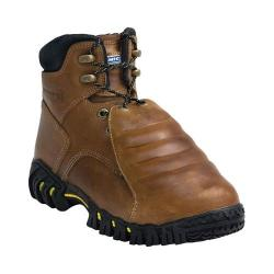Men's Michelin Sledge Rough Brown Leather|https://ak1.ostkcdn.com/images/products/106/833/P18702579.jpg?_ostk_perf_=percv&impolicy=medium