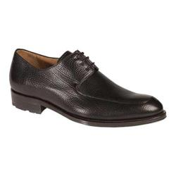 Men's Mezlan Tudela Oxford Black Calf