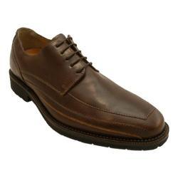 Men's Neil M Seattle Brown Leather