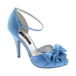 Nina Electra Shoes Review