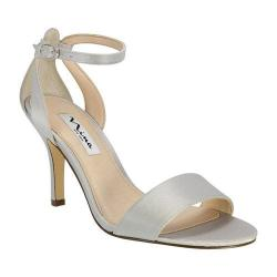 Nina Women S Sandals For Less Overstock Com