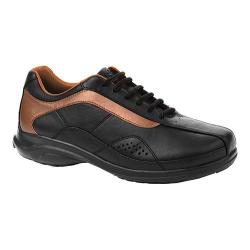 Women's Oasis Alana Black/Copper