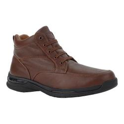Men's Oasis Jackson Brown