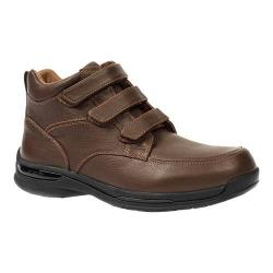 Men's Oasis Jackson Hook & Loop Brown