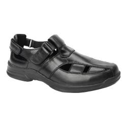 Men's Oasis Roland Black (More options available)