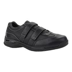 Men's Oasis Vincent Black