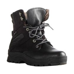 Women's Pajar Alex Boot Black