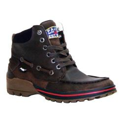 Men's Pajar Basel Dark Brown