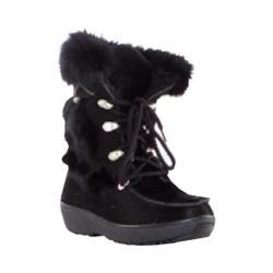 Women's Pajar Bionda Boot Black
