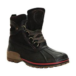 Men's Pajar Burham Dark Brown