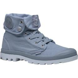 Men's Palladium Baggy Monument/Dawn Blue