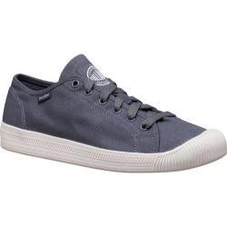 Men's Palladium Flex Lace Sneaker Castlerock/Marshmallow